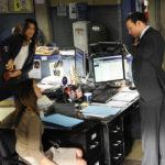 『ブルーブラッド ~NYPD 家族の絆~』 シーズン2 正統派クライム&ファミリードラマ