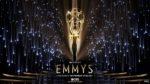 第73回エミー賞に、ディズニープラスのオリジナル作品がノミネート!
